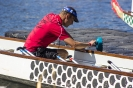 10. Drachenboot-Cup in Flensburg